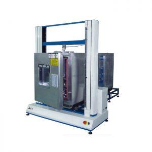 Контрольно-измерительное, испытательное, промышленное оборудование